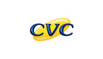clientes-cvc
