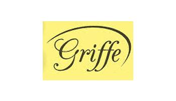 clientes-griffe