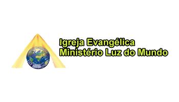 clientes-ministerio-luz-no-mundo