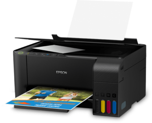 epson-print-1