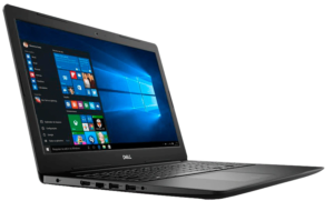 notebook-dell_2